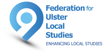 FULS - The Federation for Ulster Local Studies
