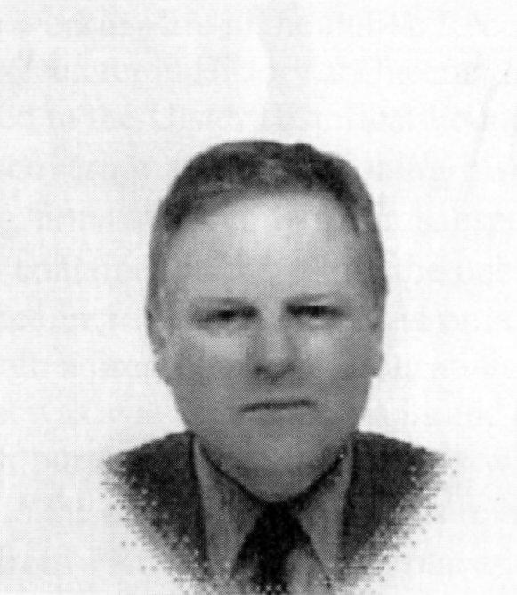 Dr Eul Dunlop