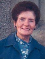 Kathleen Emerson